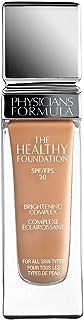 Physicians Formula The Healthy Foundation SPF 20 Medium Neutral 3