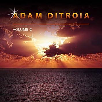 Adam Ditroia, Vol. 2