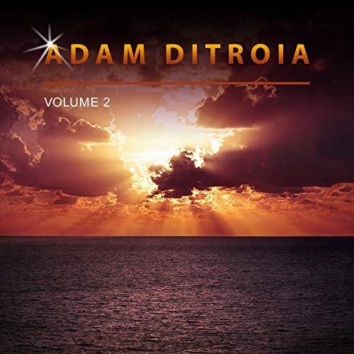Adam DiTroia