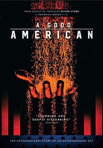 Good American, A