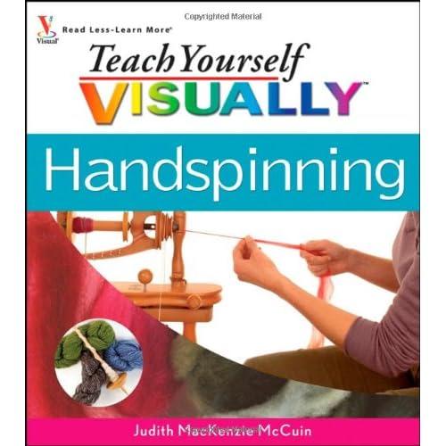 Teach Yourself Visually Knitting Pdf