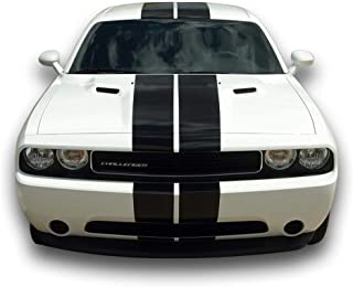 Best challenger rally stripes Reviews