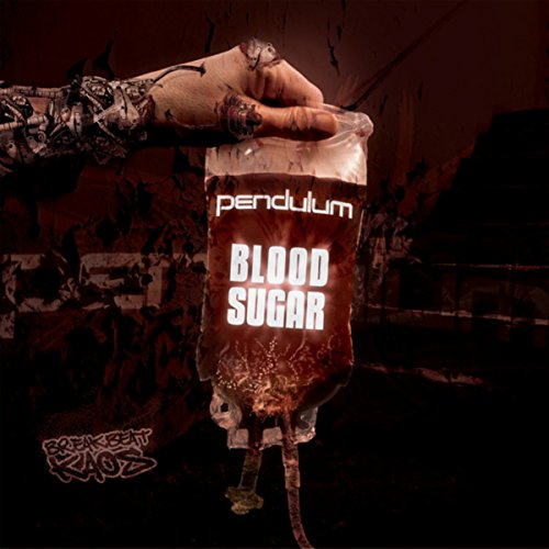 Blood Sugar (Original Mix)