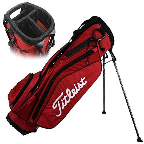 Titleist 2015 Single Strap Stand Golf...