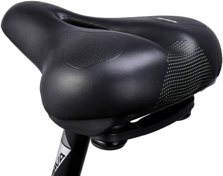 Mountain Bike seat Cushion Bicycle Comfortable Saddle Cushion