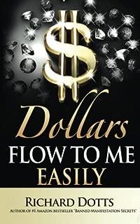 Best 1000 in 100 dollar bills Reviews