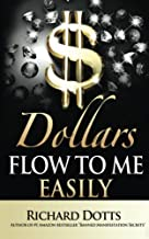 Best money flows to me Reviews