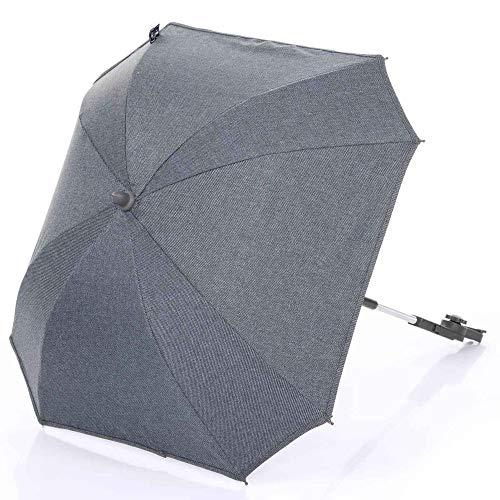 ABC DESIGN L'ombrelle Sunny protections contre les intempéries, mountain