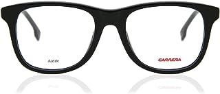 كاريرا للجنسين البالغين 135/V 807 52 نظارة شمسية