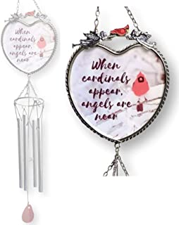 wind chime sayings