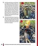 Immagine 2 victorinox swiss army knife camping