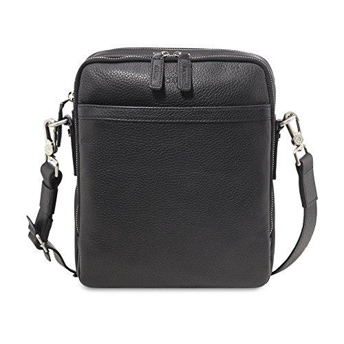 PICARD Tasche Umhängetasche Origin Schwarz 4522