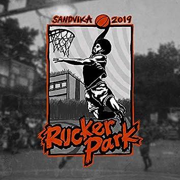 Rucker Park (feat. McDindu & Felix Guetta)