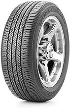 Bridgestone Dueler H/L 400 All-Season Radial Tire - 235/55R19 101H