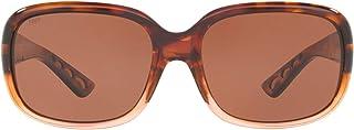 نظارات شمسية من كوستا ديل مار للنساء