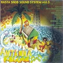 Reggae Supa Dupa