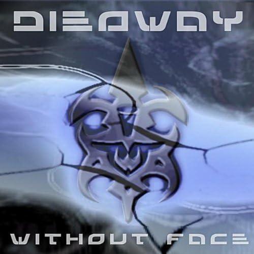 Dieaway