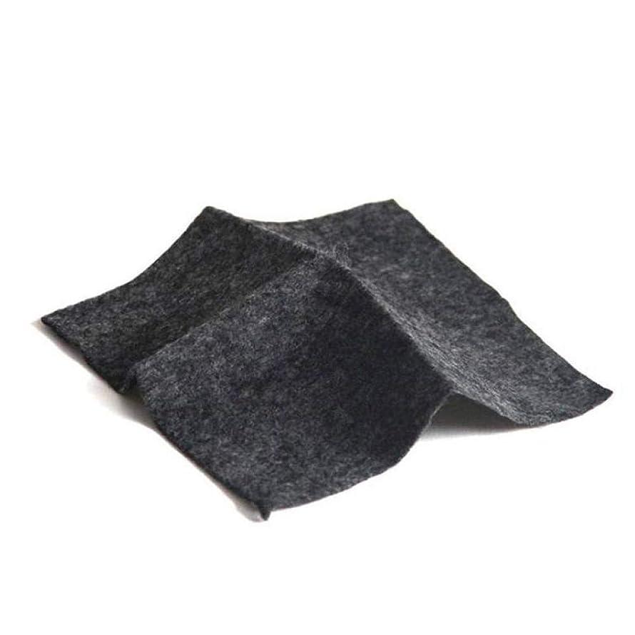 DZX 1Pc Car Scratch Repair Cloth/Surface Scratch Remover, Repair Car Wear, Car Surface Polished Towel