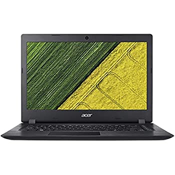 Acer PORTATIL Aspire 3 A315-51-31FM I3-7020U 15.6HD 4GB S128GB ...