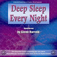 Best sleep hypnotherapy cd Reviews