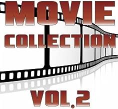 castaway movie soundtrack