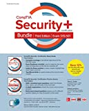 CompTIA Security+ Certification Bundle, Third Edition (Exam SY0-501) (English Edition)