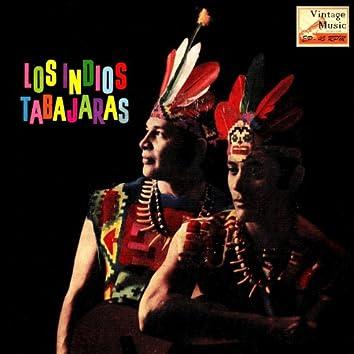 """Vintage World Nº 68 - EPs Collectors, """"Pájaro Campana"""""""""""