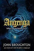 Angenga: Premium Hardcover Edition