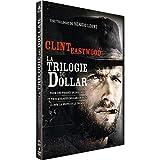 Sergio Leone : La trilogie poignée Quelques Dollars de Plus + Le Bon, la Brute et Le Truand