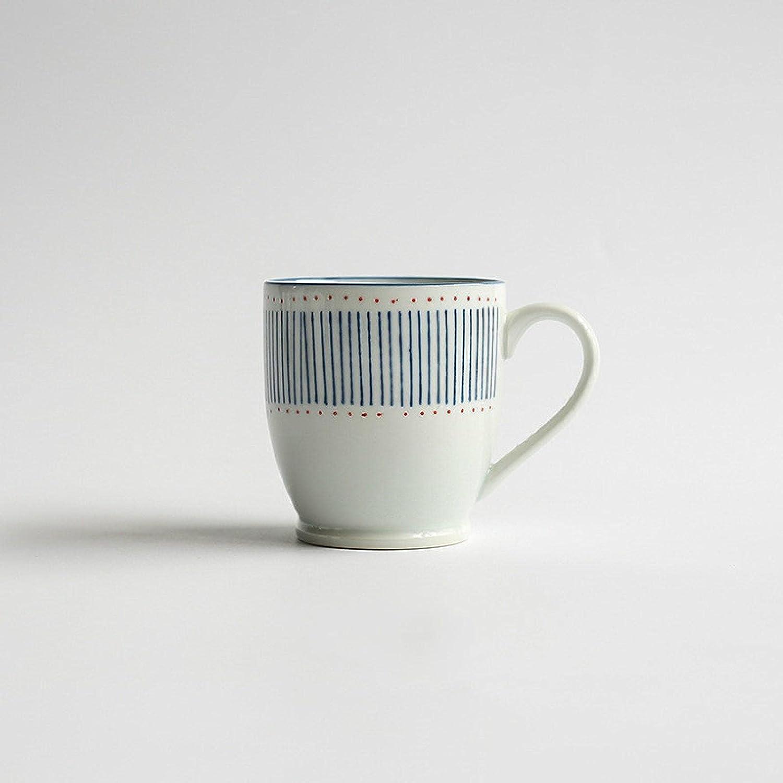 300ml High Free shipping New Temperature Underglaze Cof Super intense SALE Ceramic Metal Hand-Painted