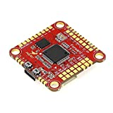 GoolRC HGLRC Forward F722 3-6S F7 Flight Controller STM32F722 RET6 for 100-450mm RC FPV Racing Drone