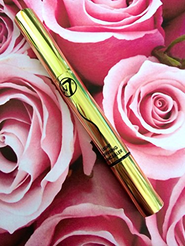 W7 Light Diffusing Concealer Pen