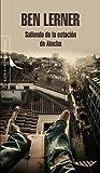 Saliendo de la estación de Atocha (Literatura Random House)
