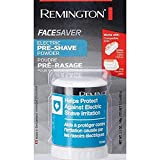 Remington SP-5 Pre-Shave Talc Stick Face Saver