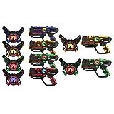 ArmoGear 4 Pack + 2 Pack