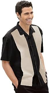 Port Authority Retro Camp Shirt (S300)