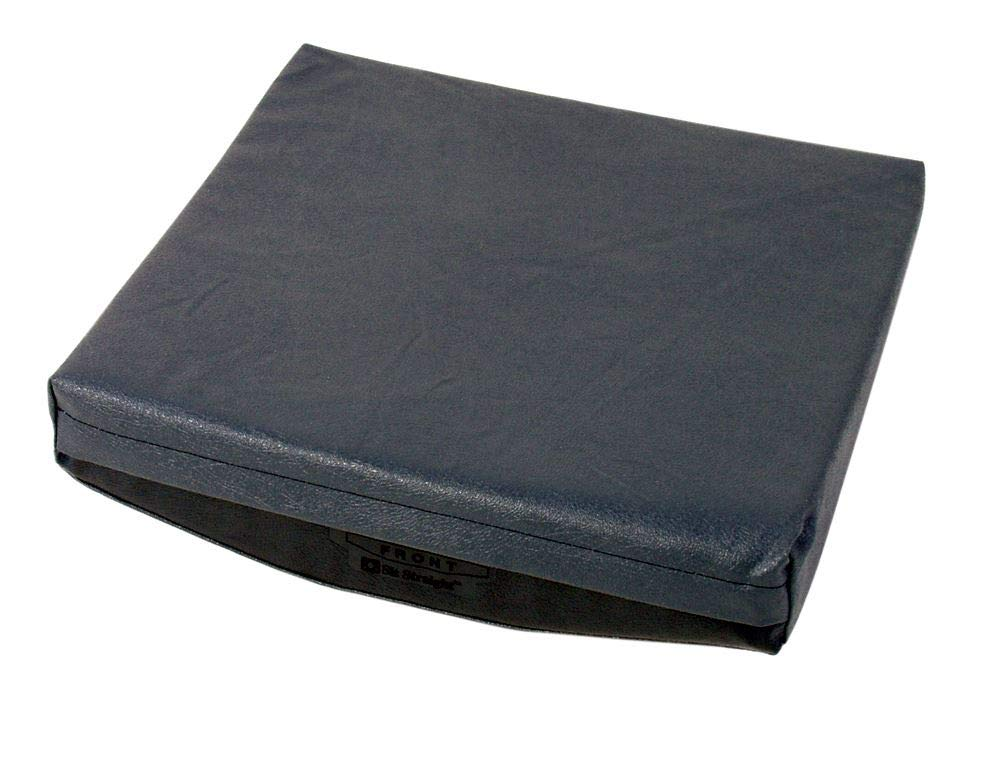 SIT STRAIGHT CUSHION WITH NONSLIP Store x 18