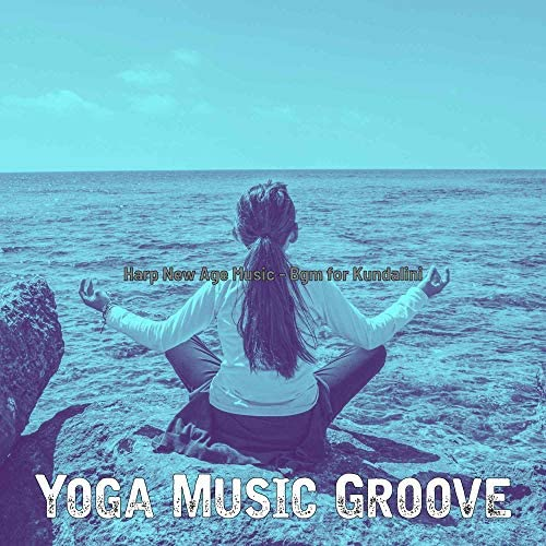 Yoga Music Groove