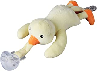 Amazon.es: pato peluche