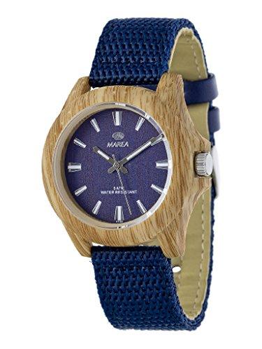 Reloj Marea - Mujer B41193/8