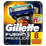 Gillette Haartrimmer Für Männer Bewertung und Vergleich