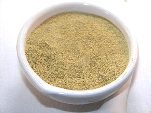 Asant 100g - Stinkasant - Teufelsdreck + 30% Bockshornklee