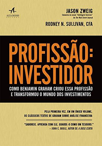 Profissão investidor