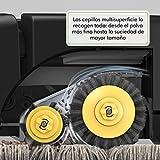 Roomba 650 - 4