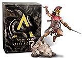 Assassin's Creed Odyssey Medusa Edition (PS4) DE-Version
