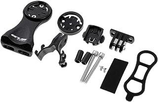 Suchergebnis Auf Für Gps Schlüsselanhänger Merchandiseprodukte Auto Motorrad