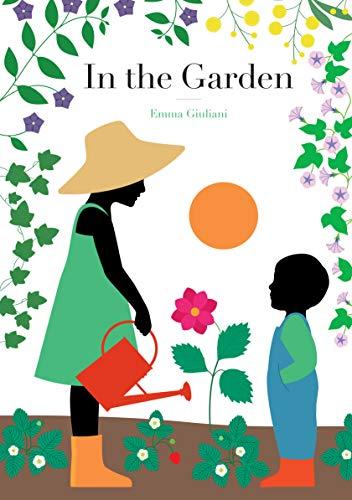 Image of In the Garden