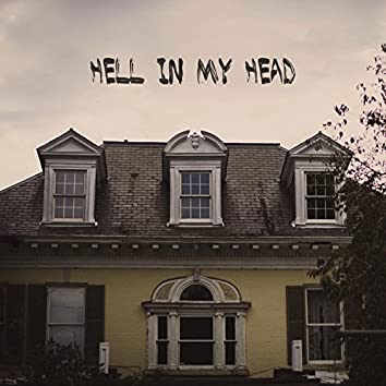Hell in My Head
