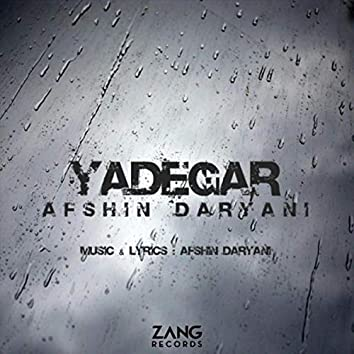 Yadegar
