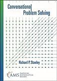 Conversational Problem Solving (...